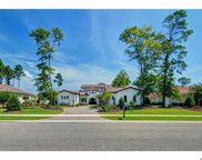 9401 Bellasara Circle, Myrtle Beach image