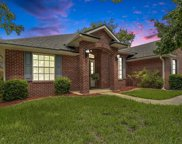 12070 LONDON LAKE DR W, Jacksonville image