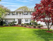 9 Chestnut  Road, Manhasset image