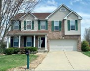 302 Bayberry, Fairview Heights image