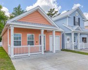 741 Shell Creek Circle Unit B20-1, North Myrtle Beach image