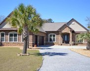 5176 Point Shores Ln, Gulf Breeze image