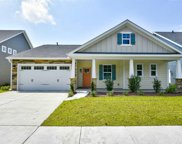 1113 Bonnet Dr., North Myrtle Beach image