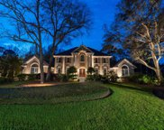 109 Woodwind Ct., Myrtle Beach image