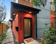 2013 Boylston Ave E Unit B, Seattle image