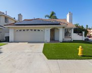 2041 Crosscreek Road, Chula Vista image
