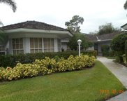 7350 Pine Creek Way, Port Saint Lucie image