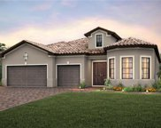 9390 Surfbird CT, Naples image
