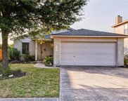 17305 Dashwood Creek Dr, Pflugerville image