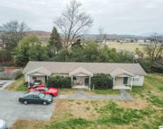 1326 Willow Creek Ln, Sevierville image
