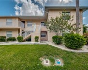 15030 Arbor Lakes DR W Unit 206, North Fort Myers image