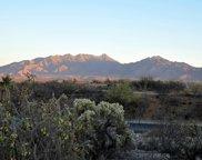 878 W Camino Encanto Unit #1, Green Valley image