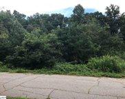 239 Champlain Drive, Greenville image