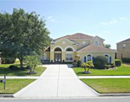 3479 Tumbling River Drive, Clermont image