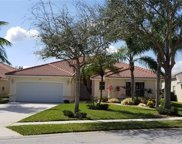2318 Nw 189th Ave, Pembroke Pines image