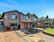 18654 4th Ave SW, Normandy Park image