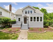 4100 Aldrich Avenue S, Minneapolis image