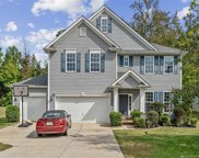 2237  Iron Works Drive, Lake Wylie image