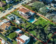 3340 3328 Harbor View Dr., Point Loma (Pt Loma) image