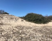 2061 Sandpiper Road, Corolla image