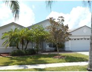 1610 African Violet Court, Trinity image
