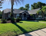 207 Leslie Lane, Lake Mary image