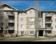 1205 E Privet Dr Unit 319, Cottonwood Heights image