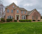 214 Winburn Ln, Franklin image