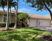 5036 NW 124 Way NW, Coral Springs image