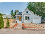 908 W 17TH  ST, Vancouver image