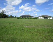 2204 Nw 36th  Place, Cape Coral image