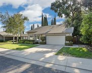 7308  Trousdale Place, Stockton image