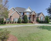 1206 Regalia Lane, Leland image