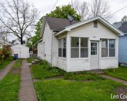 877 4th Street Nw, Grand Rapids image