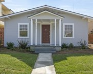 4763 34th St. Street, Normal Heights image
