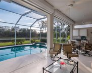 8704 Brittania DR, Fort Myers image