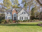 108 Windstream Way, Cary image