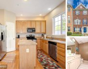 26 BUTTONWOOD COURT, Baltimore image