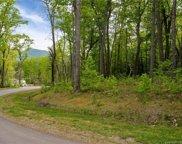 114 Wandering Oaks  Way Unit #80, Asheville image