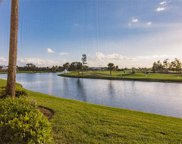 8460 Southbridge DR Unit 4, Estero image