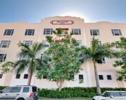 250 Nw 23rd St Unit #411, Miami image