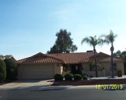 2115 Leisure World --, Mesa image
