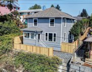 4034 38th Ave S, Seattle image