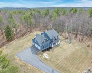 50 Halls Mill Road, Candia image