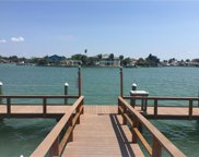 9309 Blind Pass Road, St Pete Beach image