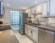 2062 Cypress Street, Vancouver image