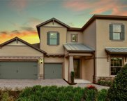 9412 Royal Estates Boulevard, Orlando image