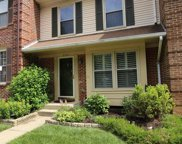 6267 KERRYDALE DRIVE, Springfield image