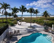 2704 Estero BLVD, Fort Myers Beach image