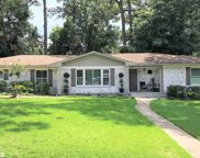 565 Jan Drive, Fairhope, AL image